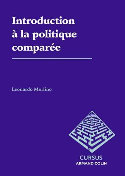 Introduction à la politique comparée