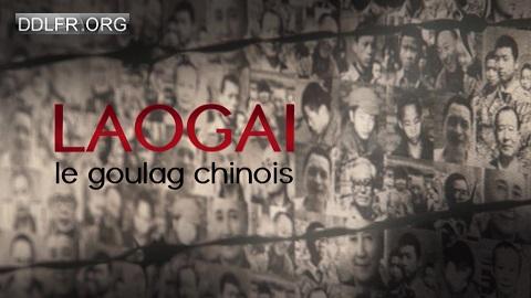 Laogai le goulag chinois