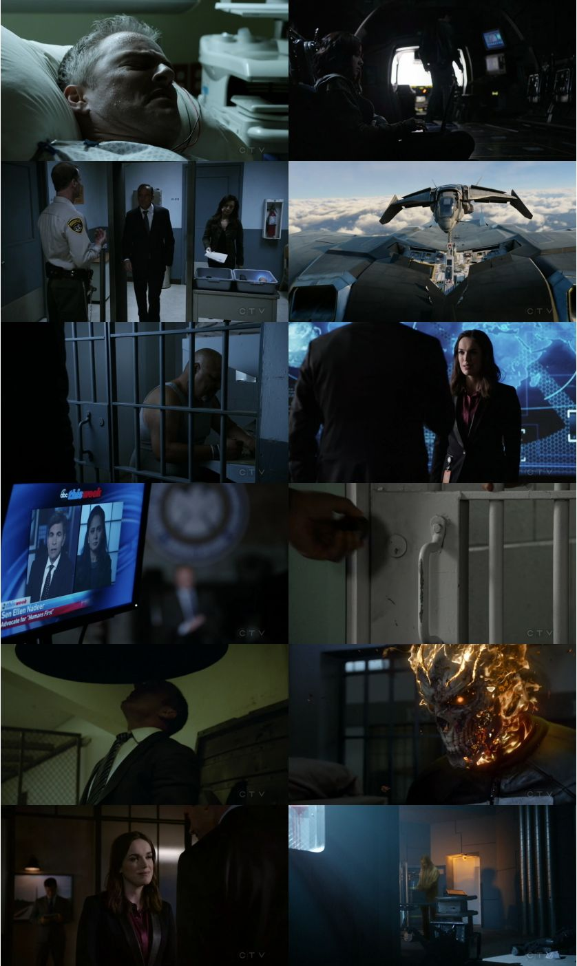 Marvels.Agents.of.S.H.I.E.L.D.S04E05.720p.HDTV.X264-DIMENSION