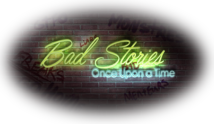 BadStories
