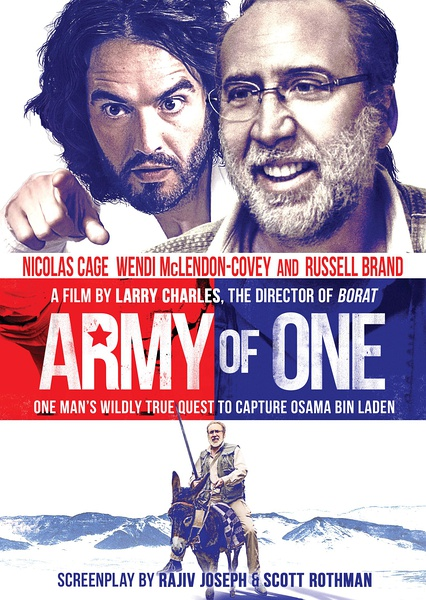 Army.of.One.2016.720p/1080p.BluRay.x264-ROVERS