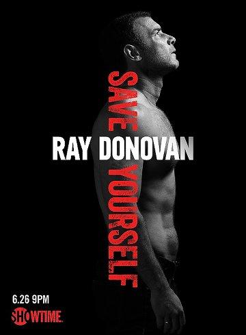 Ray Donovan - Saison 4 FRENCH HDTV