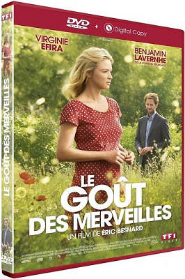 Le Goût des merveilles french bluray 1080p uptobox torrent 1fichier streaming
