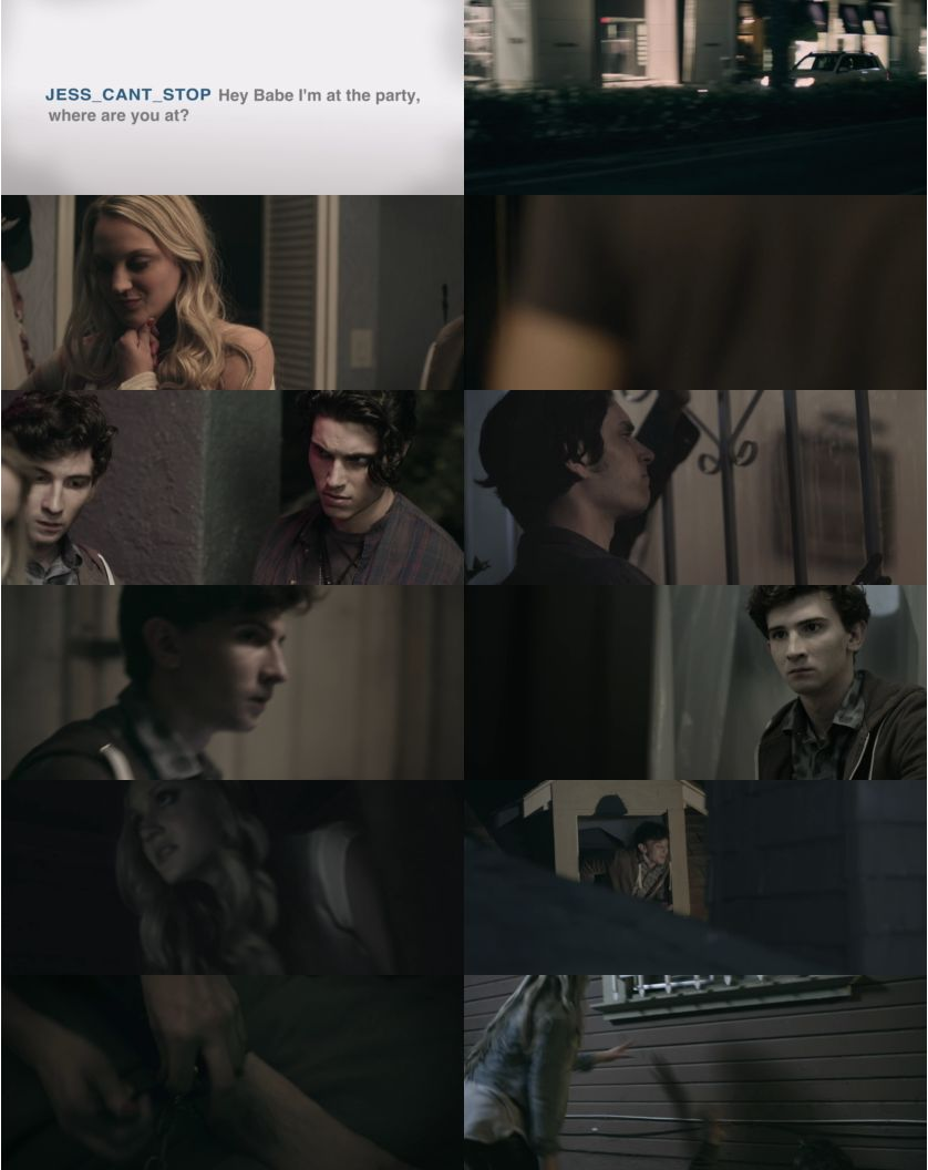 Recovery.2016.1080p.WEB-DL.AAC2.0.H264-FGT