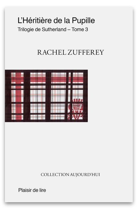 Zufferey Pupille