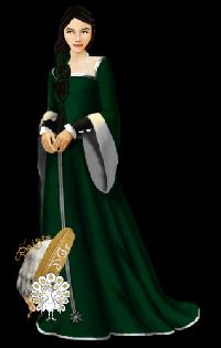 Mariage de Giulietta. et Zepto Mini_16102911525222206