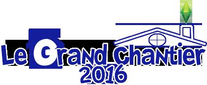 [Clos] Le Grand Chantier 2016 161030083135269577
