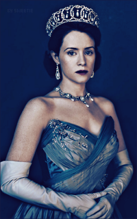 Claire Foy  161101084153853369