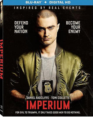 Imperium french bluray 720p