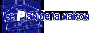 [Clos] Le Grand Chantier 2016 161102043906404385