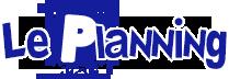 [Clos] Le Grand Chantier 2016 16110204440722232