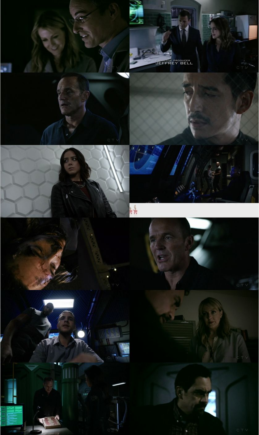 Marvels.Agents.of.S.H.I.E.L.D.S04E06.720p.HDTV.X264-DIMENSION
