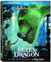 Pete poster image