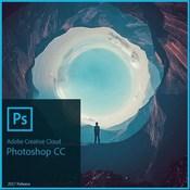 Photoshop CC 2017 18.0.0