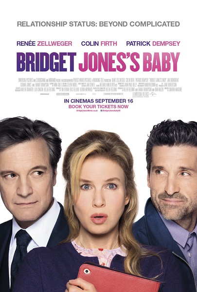 Bridget Jones's Baby 2016 1080 HC HDRip x264-FEWAT