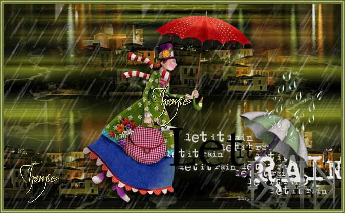 Rainy Day (PSP) - Page 2 161104105727490137