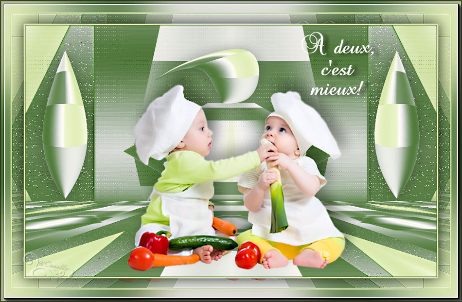 Cuisinons(Psp) 161105062618377616