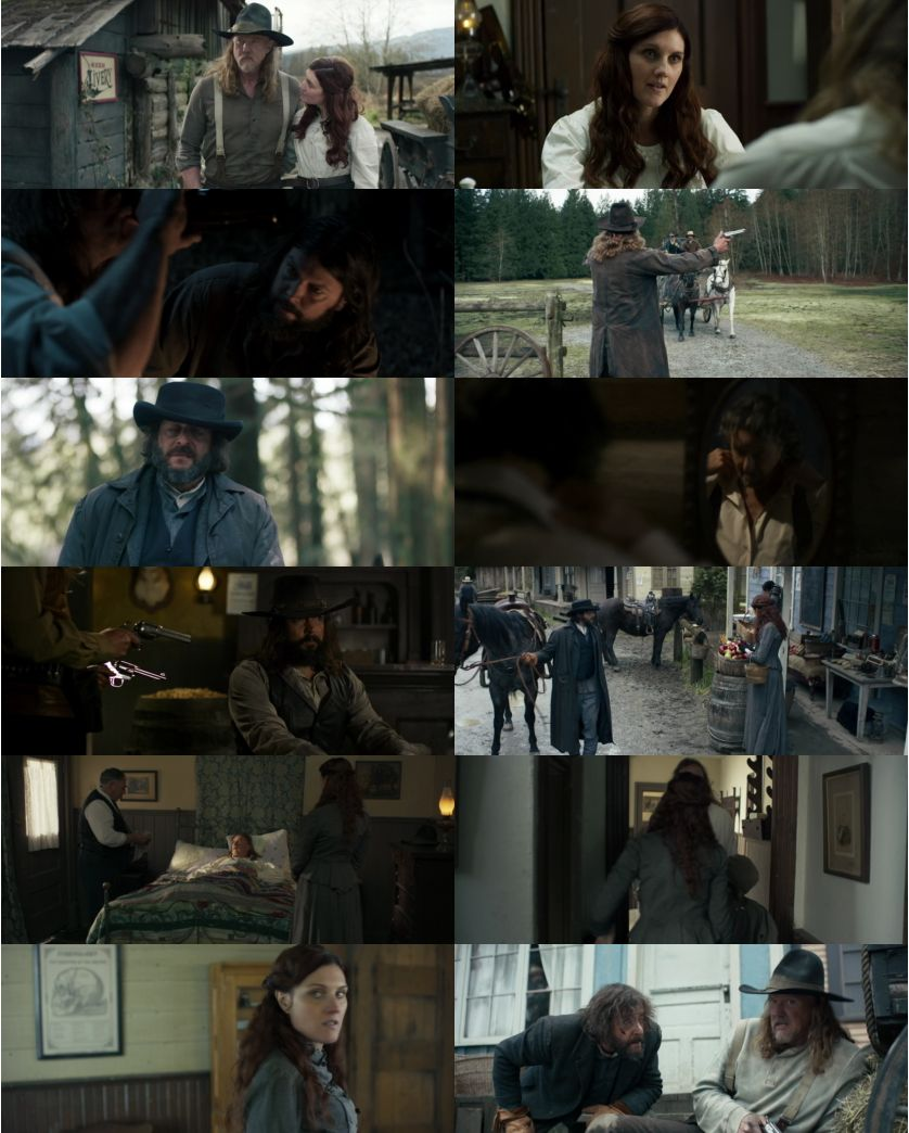 Stagecoach.The.Texas.Jack.Story.2016.1080p.WEB-DL.DD5.1.H264-FGT