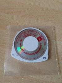 [VDS]  Ma brocante Sony Mini_161106035000479336