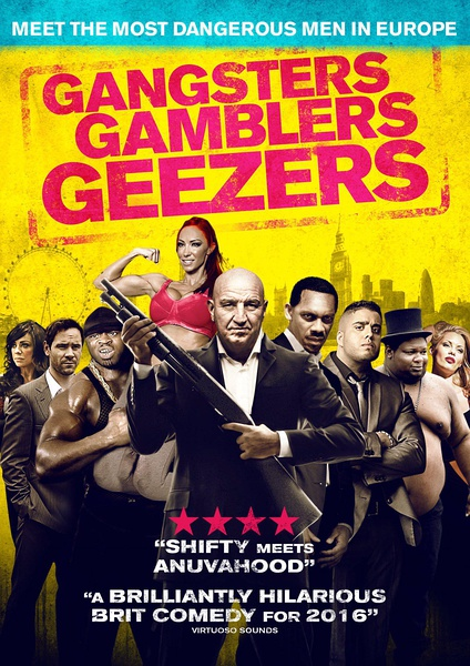 Gangsters Gamblers and Geezers 2016 1080p WEB-DL DD2.0 H264-CtrlHD
