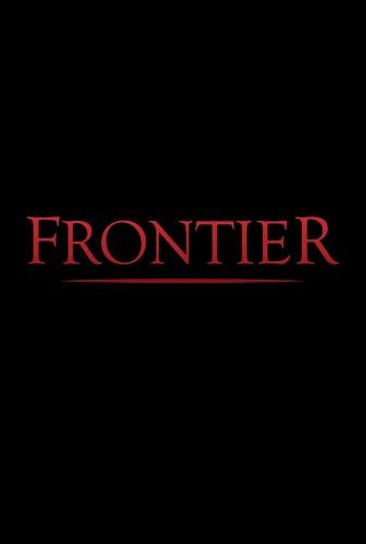 Frontier {Sezon 01} (2016) pl