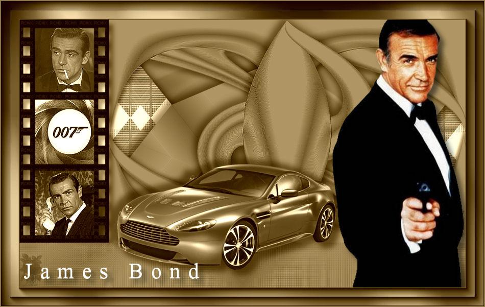Bond_JamesBond