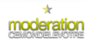 Modérateur niveau 1