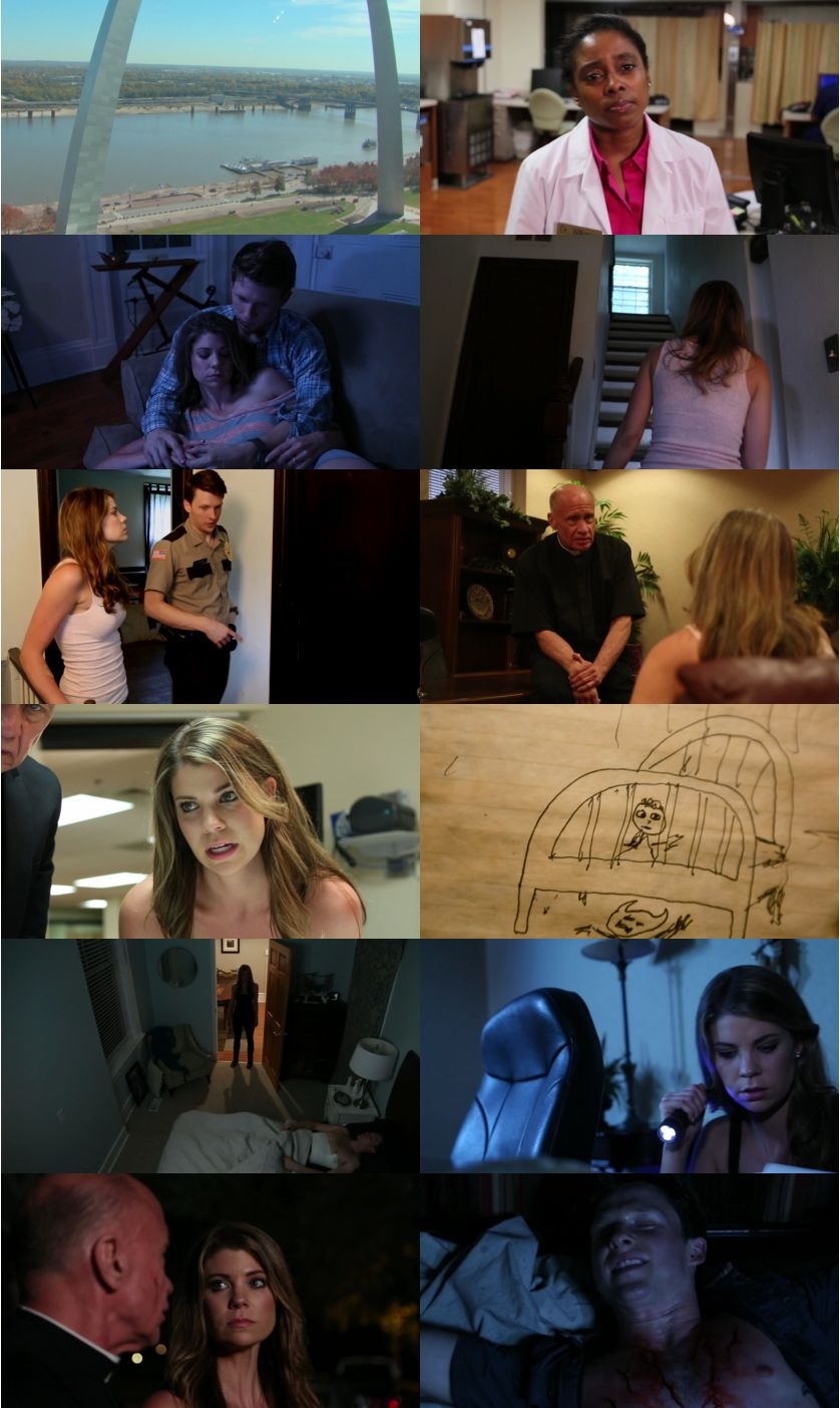 Exorcist.House.of.Evil.2016.1080p.WEB-DL.AAC2.0.H264-FGT