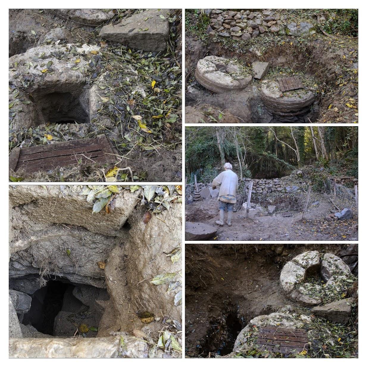 Retrouver le moulin à mains  nues dans Actualité locale 16111004324356525
