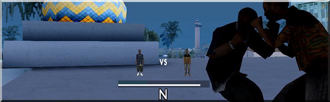 Système de duel 161111041313885125