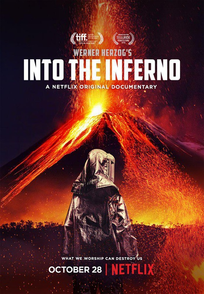 Into.the.Inferno.2016.1080p.WEBRip.X264-DEFLATE