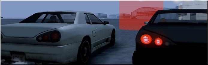 Système de la faction ''Racer'' 161111105918281360