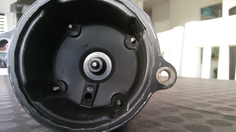 Moteur samourai 1.3 Inc 1993 161113032631679286