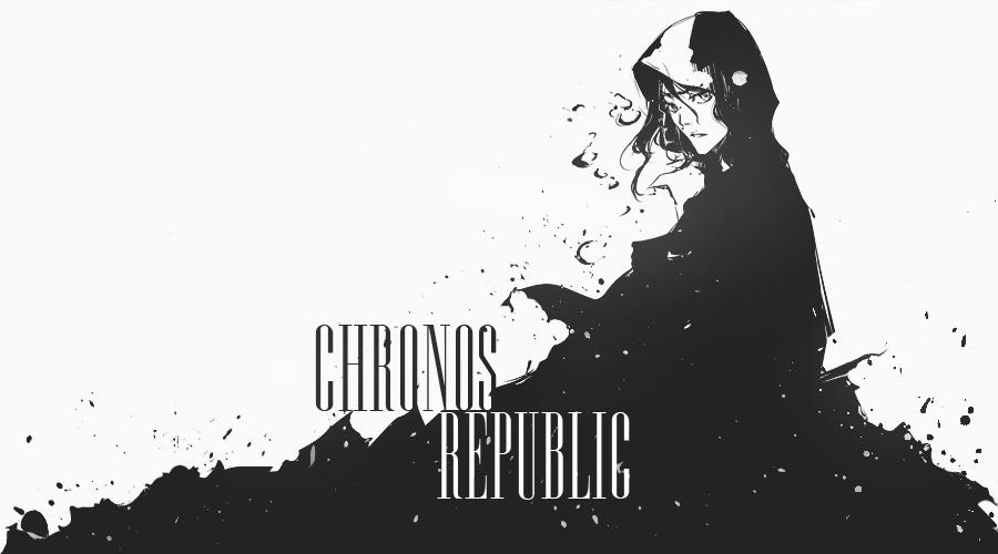 CHRONOSREPUBLIC
