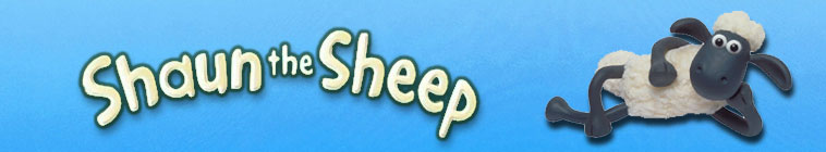 SceneHdtv Download Links for Shaun The Sheep S05E18 Return to Sender AAC MP4-Mobile