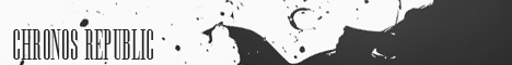 Logo 100x35