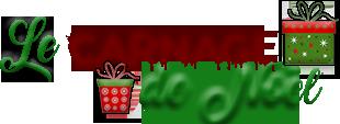 [Clos] Le Carnage de Noël 161117042541796229