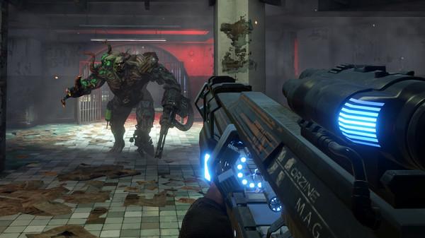 Killing Floor 2 image 3
