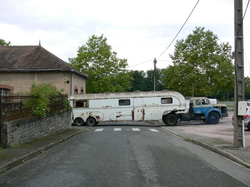 Caravane Assomption - Page 2 161118094531909429