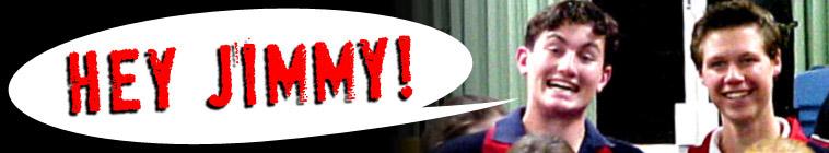 HDTV-X264 Download Links for Jimmy Fallon 2016 11 18 Megyn Kelly HDTV x264-SORNY