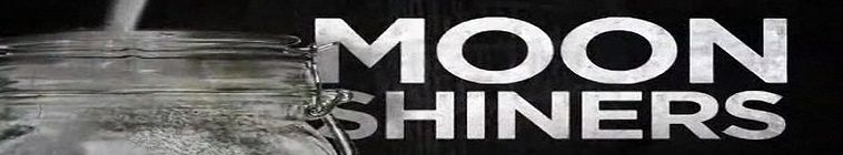 HDTV-X264 Download Links for Moonshiners S06E00 Moonshiners on Moonshining 720p HDTV x264-W4F