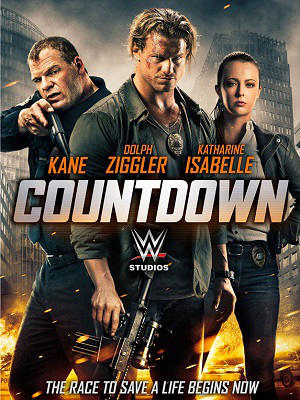 Countdown 2016 french dvdrip