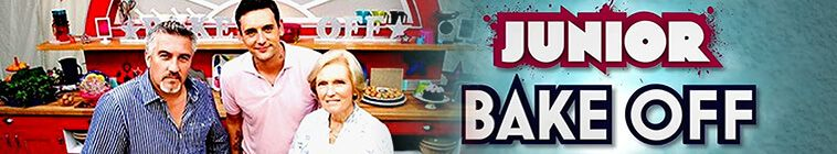 HDTV-X264 Download Links for Junior Bake Off S04E10 XviD-AFG