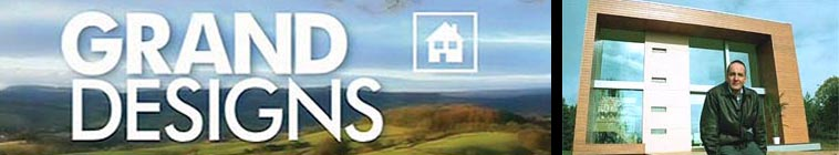 HDTV-X264 Download Links for Grand Designs S17E08 480p x264-mSD