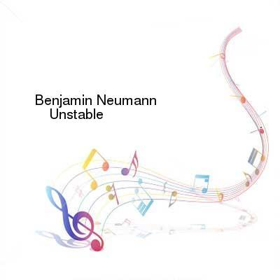 HDTV-X264 Download Links for Benjamin_Neumann-Unstable-EP-WEB-2016-ENTiTLED