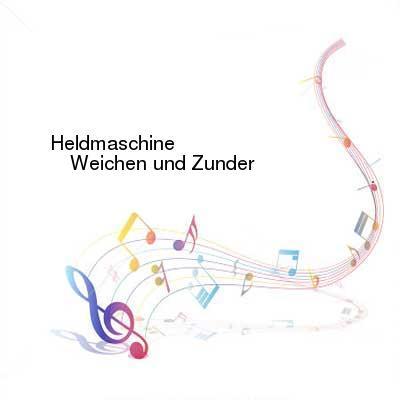 HDTV-X264 Download Links for Heldmaschine-Weichen_und_Zunder-WEB-DE-2011-ENTiTLED