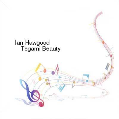 HDTV-X264 Download Links for Ian_Hawgood-Tegami_Beauty-Remastered-WEB-2016-NiNJAS