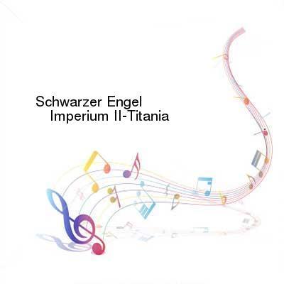 HDTV-X264 Download Links for Schwarzer_Engel-Imperium_II-Titania-WEB-DE-2016-ENTiTLED