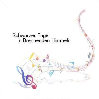 HDTV-X264 Download Links for Schwarzer_Engel-In_Brennenden_Himmeln-WEB-DE-2013-ENTiTLED