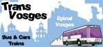 Forum TransVosges
